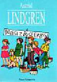 Lindgren Astrid - Dzieci z Bullerbyn
