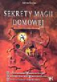 Adrian Devine - Sekrety magii domowej