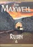 Maxwell Ann - Rubin