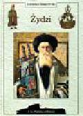 Żbikowski Andrzej - Żydzi