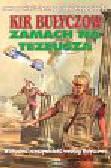 Bułyczow Kir - Zamach na Tezeusza