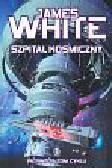 White James - Szpital kosmiczny