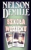 DeMille Nelson - Szkoła wdzięku
