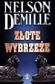 DeMille Nelson - Złote wybrzeże