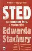Szyngwelski Waldemar - Sted. Kalendarium życia i twórczości Edwarda Stachury