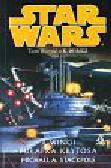 Stackpole Michael - Star Wars Pułapka Krytosa T.3