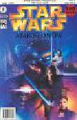Henry Gilroy - Star Wars - Atak Klonów