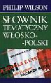 Słownik tematyczny włosko-polski