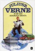 Verne Juliusz - W 80 dni dookoła świata
