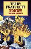Pratchett Terry - Nomów księga kopania