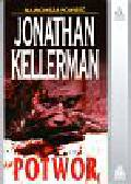 Kellerman Jonathan - Potwór