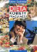 Gulińska Edyta - Dieta kobiety pracującej