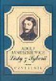 Januszkiewicz Adolf - Listy z Syberii