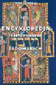 Unterman Alan - Encyklopedia tradycji i legend żydowskich