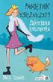 Cabot Meg - Pamiętnik Księżniczki t. 3