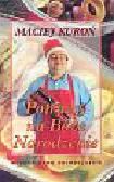 Kuroń Maciej - Potrawy na Boże Narodzenie