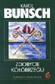 Bunsch Karol - Zdobycie Kołobrzegu