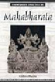 Dharma Krishna - Mahabharata