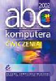 ABC Komputera 2002