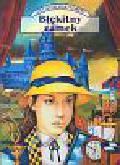 Montgomery Lucy Maud - Błękitny zamek