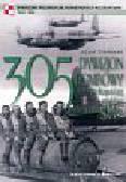 Zieliński Józef - 305 Dywizjon bombowy Ziemi Wielkopolskiej i Lidzkiej im. Marszałka Józefa Piłsudskiego