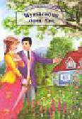 Montgomery Lucy Maud - Wymarzony dom Ani