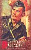 Bartov Omer - Żołnierze Fuhrera