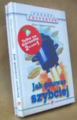 Derkacz-Strybel Maria, Mróz Jerzy / Derkacz-Strybel Maria - Jak gotować szybciej / Jak schudnąć (PAKIET)