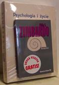 Zimbardo Philip G. - Psychologia i życie / Nieśmiałość (PAKIET)