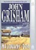 Grisham John - Malowany dom