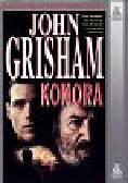 Grisham John - Komora