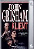 Grisham John - Klient