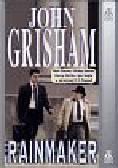 Grisham John - Rainmaker