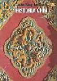Fairbank John King - Historia Chin