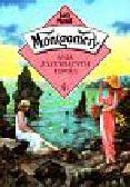Montgomery Lucy Maud - Ania z Szumiących Topoli