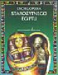 Harvey Gill, Reid Struan - Encyklopedia starożytnego Egiptu