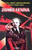 Zombi Lenina