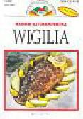 Szymanderska Hanna - Wigilia