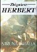 Herbert Zbigniew - Struna światła