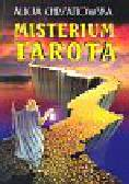 Chrzanowska Alicja - Misterium tarota