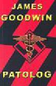 Goodwin James - Patolog
