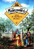 Montgomery Lucy Maud - Ania ze Złotego Brzegu