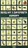 Eigener Wilhelm - Rośliny i zwierzęta Europy przewodnik