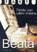 Pawlak Beata - Piekło jest gdzie indziej