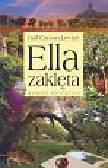 Levine Gail - Ella zaklęta