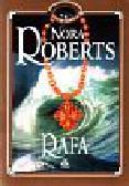 Roberts Nora - Rafa