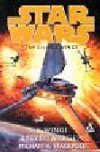Stackpole - Star wars