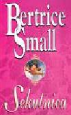 Small Bertrice - Sekutnica