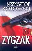 Kotowski Krzysztof - Zygzak
