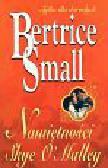 Small Bertrice - Namiętności Skye OMalley